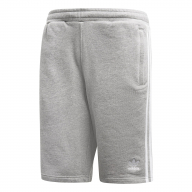 PANTALON CORTO ADIDAS ORIGINALS 3 STRIPES HOMBRE DH5803