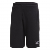 PANTALON CORTO ADIDAS ORIGINALS 3 STRIPES HOMBRE DH5798