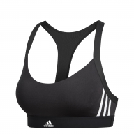 TOP ADIDAS ALL ME 3 STRIPES MUJER DU1290