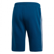 PANTALON CORTO ADIDAS ORIGINALS 3 STRIPES HOMBRE DV1526