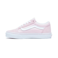 ZAPATILLAS VANS OLD SKOOL JUNIOR VN0A38HBQ7K1