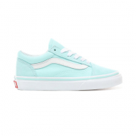 ZAPATILLAS VANS OLD SKOOL JUNIOR VN0A38HBVIB1