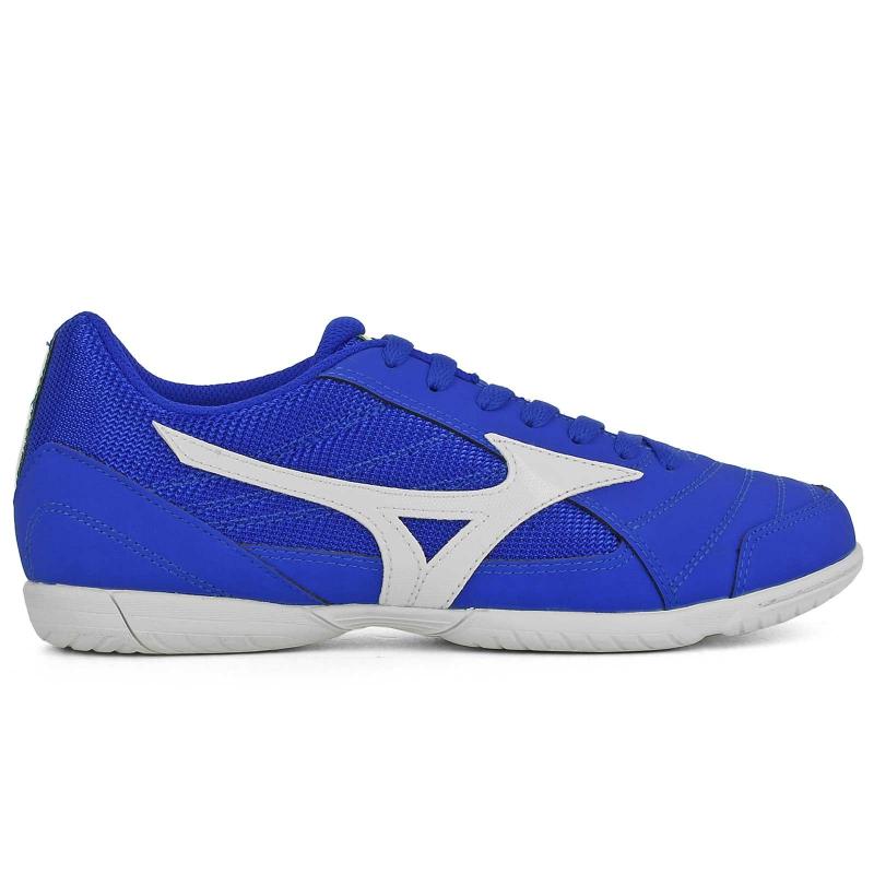 tenis mizuno liverpool 02 00 womens running club