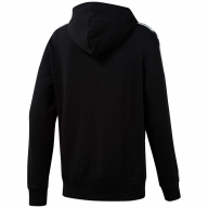 SUDADERA REEBOK CLASSIC TAPED HOMBRE DT8157