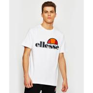 CAMISETA ELLESSE PRADO HOMBRE SHS01147-BL
