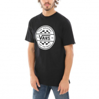CAMISETA VANS CHECKER CO HOMBRE VN0A3W5IY28