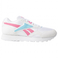 ZAPATILLAS REEBOK CLASSIC RAPIDE JUNIOR DV4328