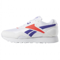 ZAPATILLAS REEBOK CLASSIC RAPIDE JUNIOR DV4329