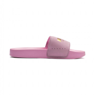 CHANCLAS PUMA LEADCAT SUEDE MUJER 365758-11