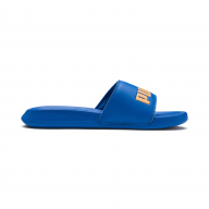 CHANCLAS PUMA POPCAT JUNIOR 365849-12