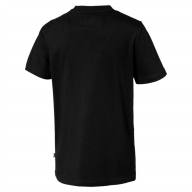 CAMISETA PUMA REBEL BOLD JUNIOR 854442-01
