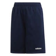 PANTALON CORTO ADIDAS LINEAR JUNIOR DV2924