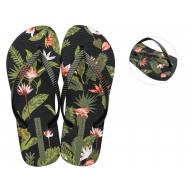 CHANCLAS IPANEMA I LOVE TROPICAL MUJER 26284-21675