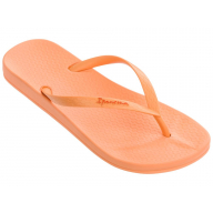 CHANCLAS IPANEMA ANATOMIC COLOURS MUJER 82591-24666