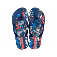 CHANCLAS IPANEMA CLASSIC VII JUNIOR 82536-20781