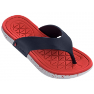 CHANCLAS RIDER INFINITY JUNIOR 82615-22213