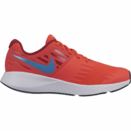 ZAPATILLAS NIKE STAR RUNNER JUNIOR 907254-603