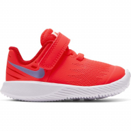 ZAPATILLAS NIKE STAR RUNNER BEBÉ 907255-603