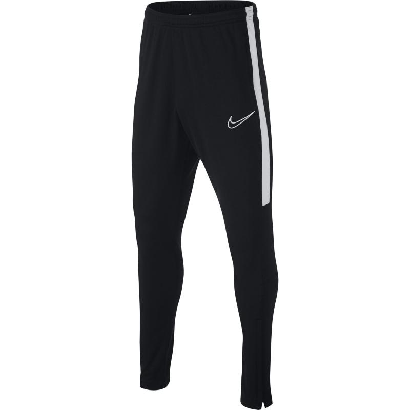 Pantalones Nike Largos 53 Descuento Bosca Ec