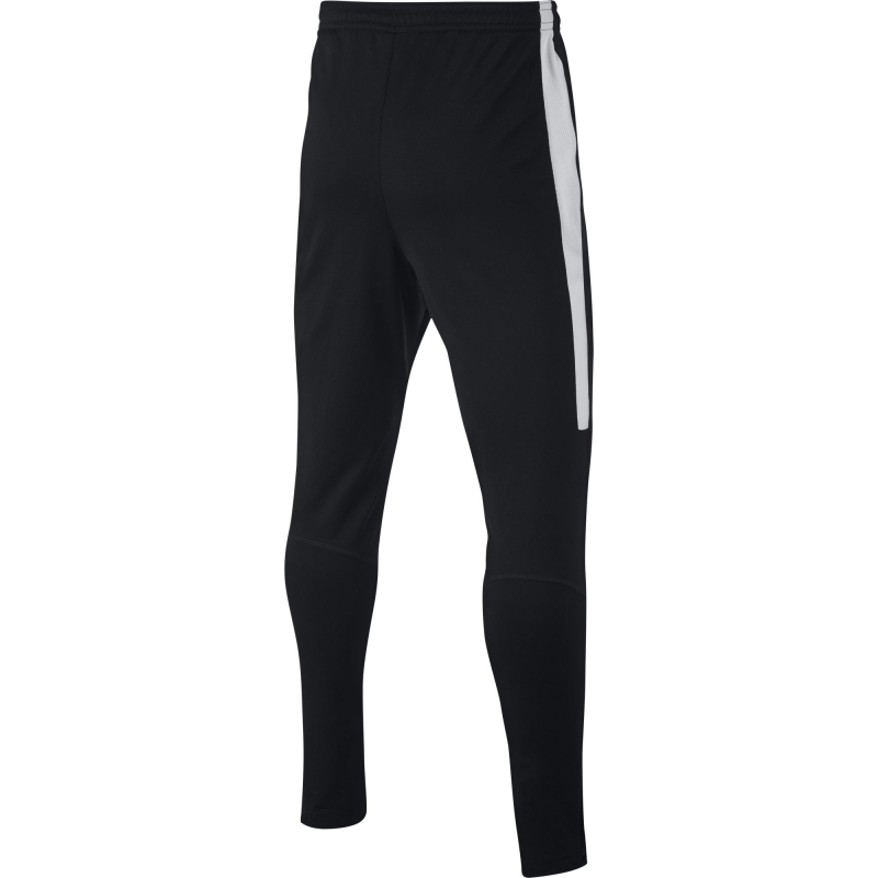 Pantalon Largo Nike Dri Fit Academy Junior Ao0745 010 Deportes Liverpool