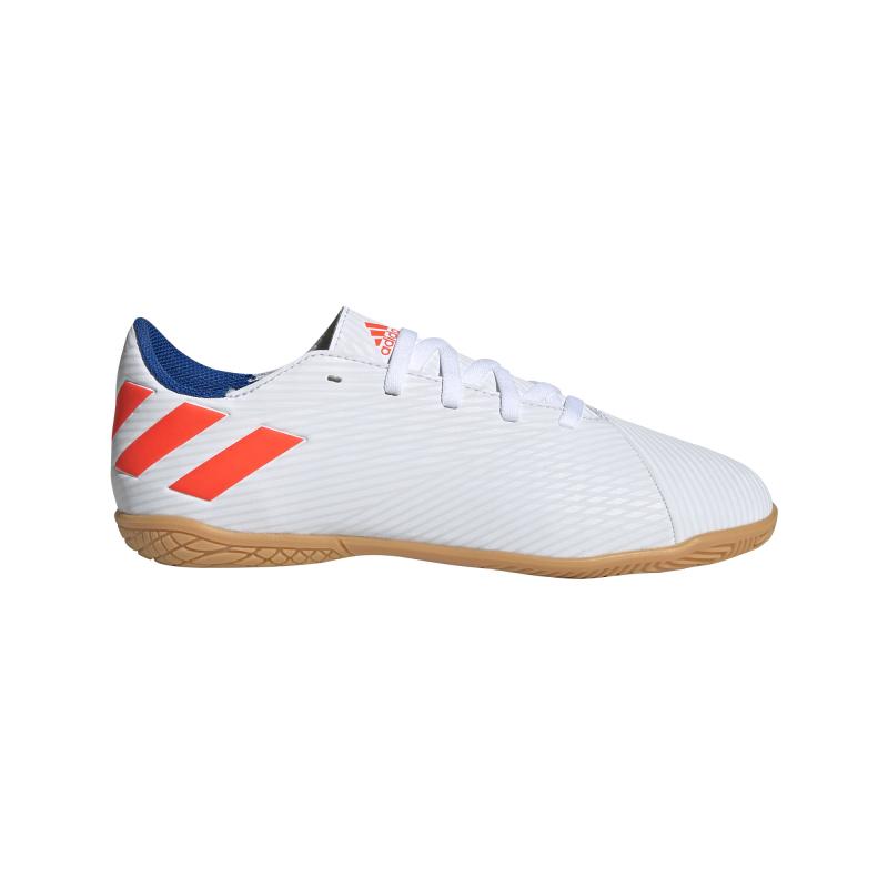 zapatos adidas messi futsal shoes