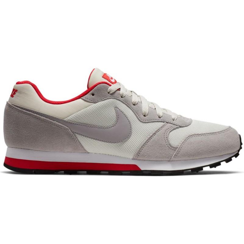 zapatillas nike hombres runner