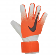 GUANTES FÚTBOL NIKE MATCH JUNIOR GS3371-101