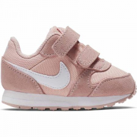 ZAPATILLAS NIKE MD RUNNER BEBÉ CD8524-600