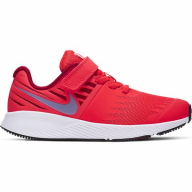 ZAPATILLAS NIKE STAR RUNNER LITTLE 921443-603