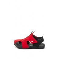 CHANCLAS NIKE SUNRAY LITTLE 943826-601