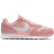 ZAPATILLAS NIKE MD RUNNER JUNIOR AV5110-600