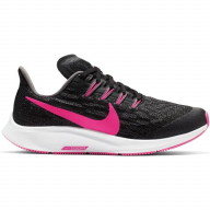 ZAPATILLAS NIKE AIR ZOOM PEGASUS JUNIOR AR4149-062
