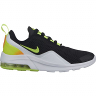 ZAPATILLAS NIKE AIR MAX MOTION JUNIOR BV0710-001