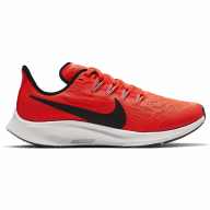 ZAPATILLAS NIKE AIR ZOOM PEGASUS JUNIOR AR4149-600