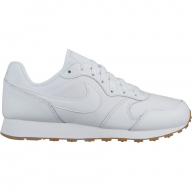 ZAPATILLAS NIKE MD RUNNER JUNIOR BV0757-100