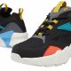 ZAPATILLAS REEBOK CLASSIC AZTREK DOUBLE MIX POPS DV8172