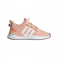ZAPATILLAS ADIDAS ORIGINALS U-PATH RUN JUNIOR EE7432