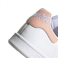 ZAPATILLAS ADIDAS ORIGINALS STAN SMITH JUNIOR EE7571