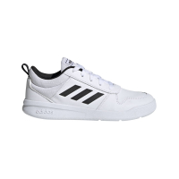 ZAPATILLAS ADIDAS TENSAUR JUNIOR EF1085
