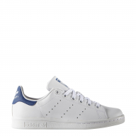 ZAPATILLAS ADIDAS ORIGINALS STAN SMITH JUNIOR S74778