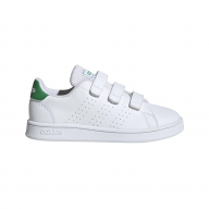 ZAPATILLAS ADIDAS ADVANTAGE LITTLE EF0223
