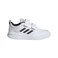 ZAPATILLAS ADIDAS TENSAUR LITTLE EF1093