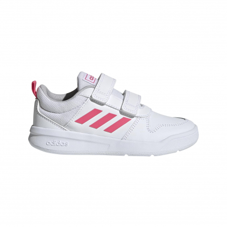 ZAPATILLAS ADIDAS TENSAUR LITTLE EF1097