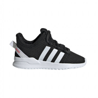 ZAPATILLAS ADIDAS U-PATH RUN BEBÉ G28120