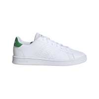 ZAPATILLAS ADIDAS ADVANTAGE JUNIOR EF0213
