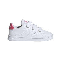 ZAPATILLAS ADIDAS ADVANTAGE LITTLE EF0221