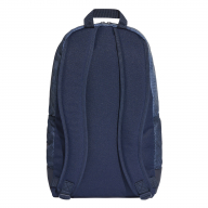 MOCHILA ADIDAS LINEAR PERFORMANCE DJ1542