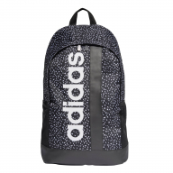MOCHILA ADIDAS LINEAR GRAPHIC ED0299