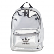 MOCHILA ADIDAS ORIGINALS BACKPACK ED5879
