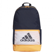 MOCHILA ADIDAS BADGE OF SPORT DZ8269
